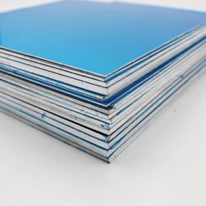 Image 5 - 1060 алюминиевая пластина толщиной 0,5 мм 0,8 мм 1 мм 2 мм 3 мм 4 мм 5 мм