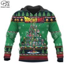 Plstar cosmos outono inverno hoodies casual engraçado streetwear camisola de natal harajuku newfashion 3dprint pulôver masculino/feminino C-7