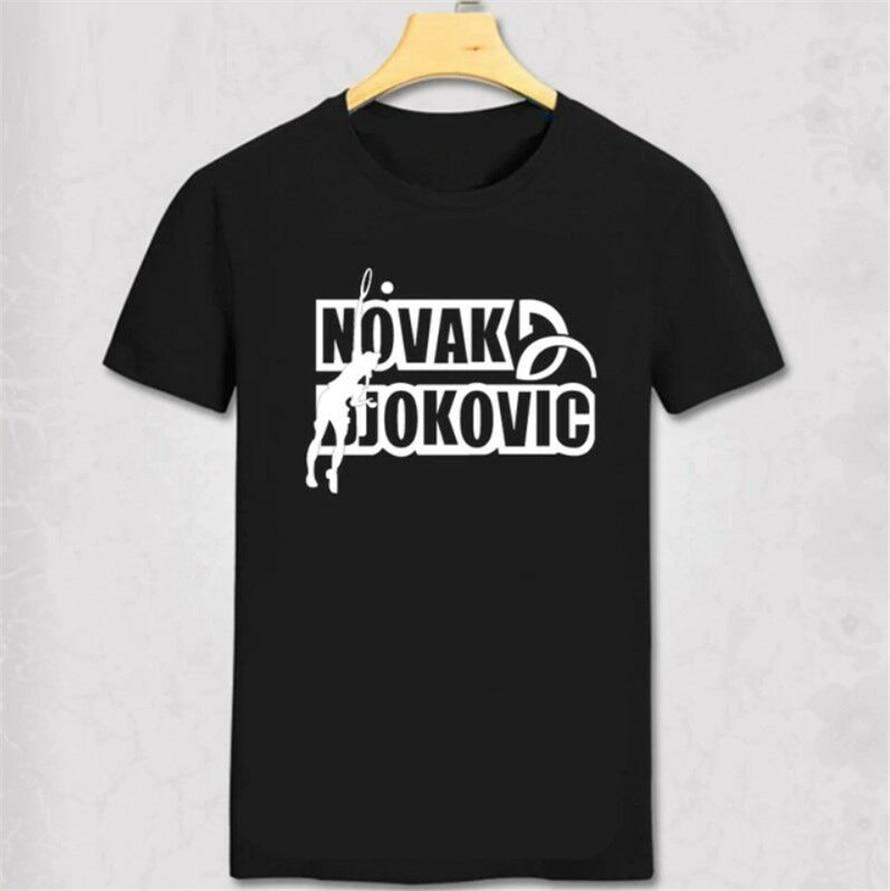 Australian Open Tennis Grand Slam Men/'s Black T-Shirt Size S M L XL 2XL 3XL