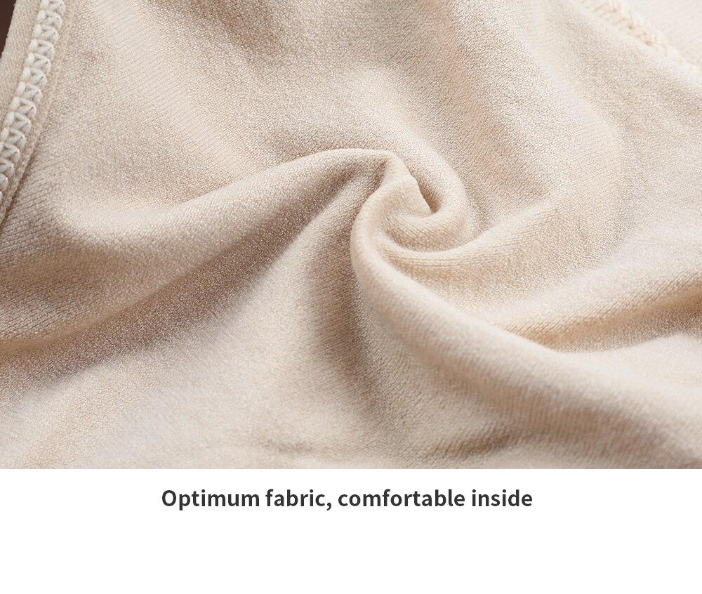 Ultra Comfort Mesh Air Bra