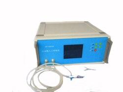 Voor Kleine Dier Ventilator Laboratorium Dier Kunstmatige Ventilator Rat Ventilator