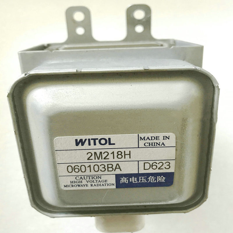 Microwave Oven Magnetron For SANYO 2M218H