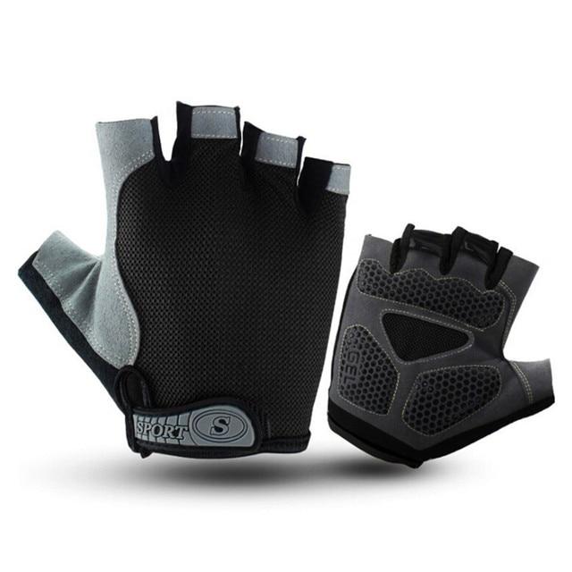 Sport Gloves  4