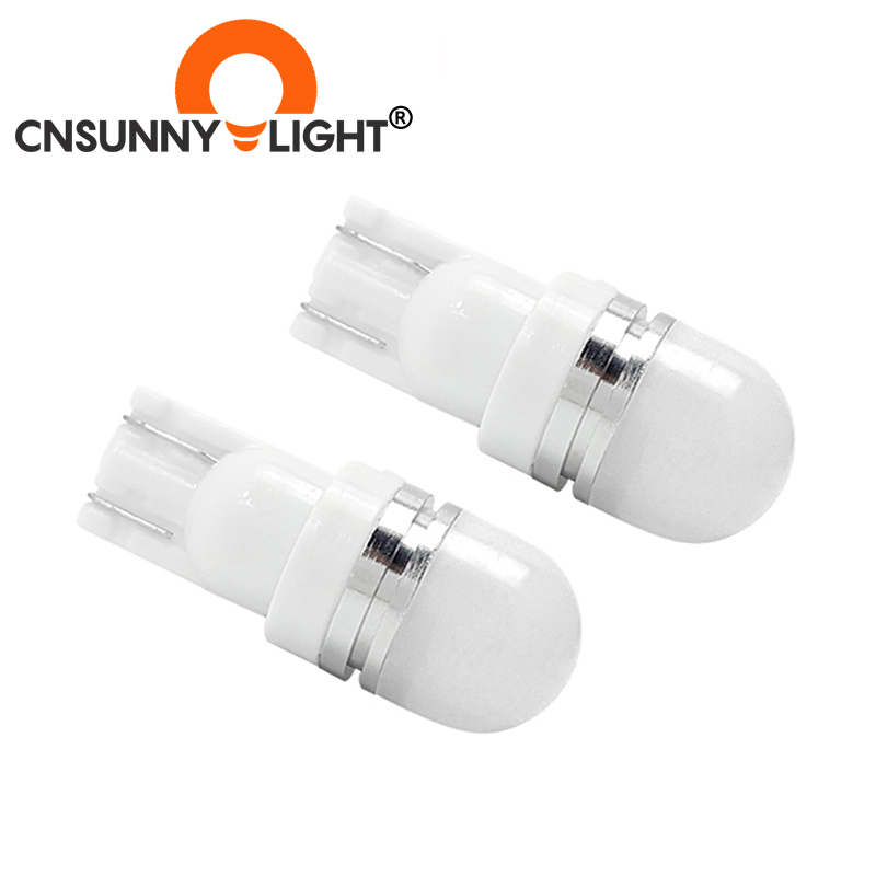 DXZ 31mm Festoon C5W Led Car Bulbs Canbus Error Free No Polarity 6000K Xenon White 200LM 12 SMD 4014 for Car Interior Dome License Plate Map Lamps Side Door Lights Pack of 2 31MM