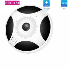 13mp 2mp Беспроводная мини wifi icsee ip камера обнаружения