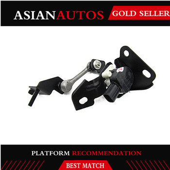 Front Suspention Height Sensor for Mitsubishi Outlander Lancer EX CW/_W CX/_A CY/_A
