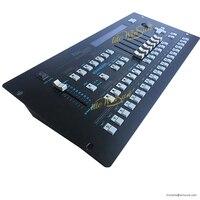 Pilot 2000 DMX Controller Hot Selling DMX512 Lighting Controller DJ Equipment FedEx Free Ship