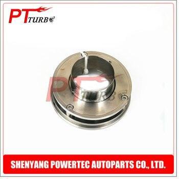 Turbocharger 54359880014 54359700014 54359700015 turbo nozzle ring VNT  for Alfa-Romeo Fiat Lancia Opel Multijet 66 Kw 90 HP -