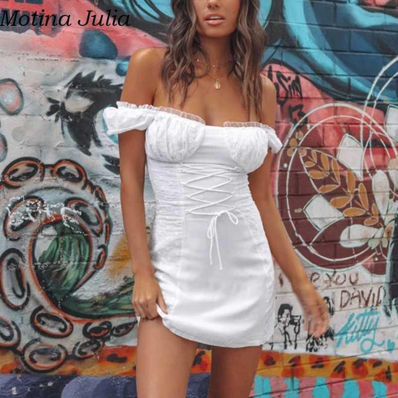 Sexy julia 41 Sexy