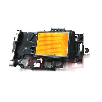 Printhead Printer Print Head for Brother MFC J4410 J4510 J4610 J4710 J3520 J3530 J3720 J2310 J2510 J6520 J6720 J6920 DCP J4110 цена 2017