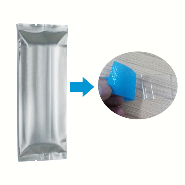 Trauma Adhesive Removal Patch Acne Therapy Burn Cesarean Reusable Repair Medical Skin Silicone Gel Treatment Scar Sheet Paste 3