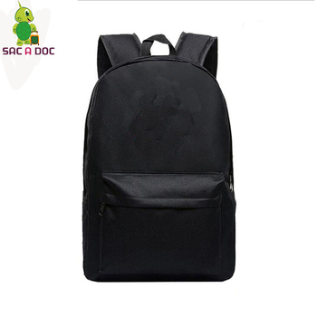customize your name logo image backpack for teenage men women travel bags children school bags backpack kids book bag gift bag Customize Image Logo Backpack Women Men Daily Backpack Teenage Girls Boys Anime Laptop Backpack Children School Shoulder Bags