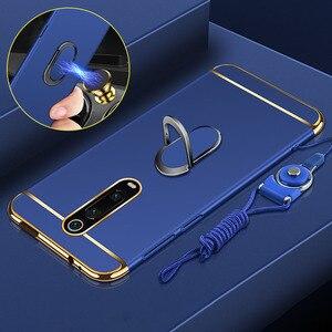 For Xiaomi Mi 9T Pro Case Xiao