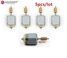 5 pz/lotto ESL/ELV Bloccasterzo Ruote A Motore per Mercedes Benz 212, 204, 207,E serie E serie C (C180, C200, C280, E200 CW