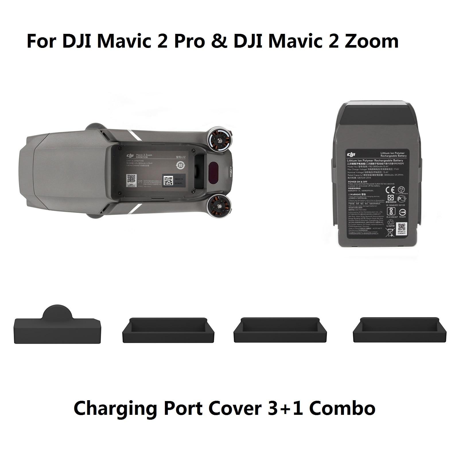 4 Ohm 5 W Plombo rectangular de 15 piezas eDealMax a14051200ux0811