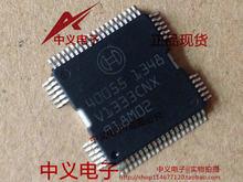 40055 para o transponder comum de alta pressão da microplaqueta ic da injeção de óleo do ecu do trilho edc16