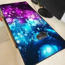 Большой игровой ноутбук xgz re zero аниме для девочек с закругленными