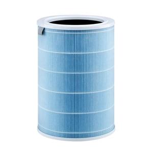 Para xiaomi purificador de ar 2s pro filtro peças reposição esterilização purificação bactérias pm2.5 formaldeído