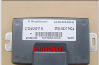 ORIGINAL QUALITY TRANSFER CASE BOX 206B/0705BD011N   44 50 000 506 B FOR GREAT WALL|Manual Transmissions & Parts| |  -