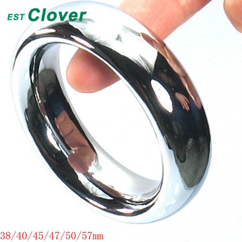pierścienie penisa dla mężczyzn