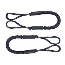Mooring Rope Bungee Cords 4FT