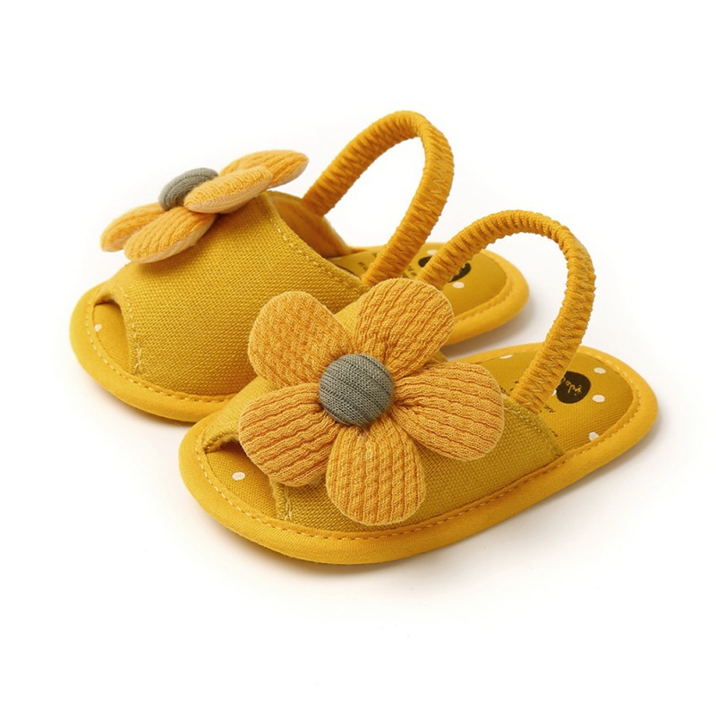 NEW Bow Kid Shoes Toddler Baby Girl Party Princess Summer Beach Shoes Children Sneakers Toddler Soft Crib Walkers Shoes1