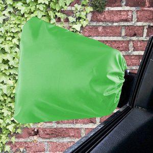 Image 5 - 2pcs 자동차 사이드 미러 커버 방수 방진 유니버설 스노우 vs998에서 보호