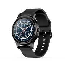 Умные часы r2 модные женские Смарт 2020 с компасом барометром