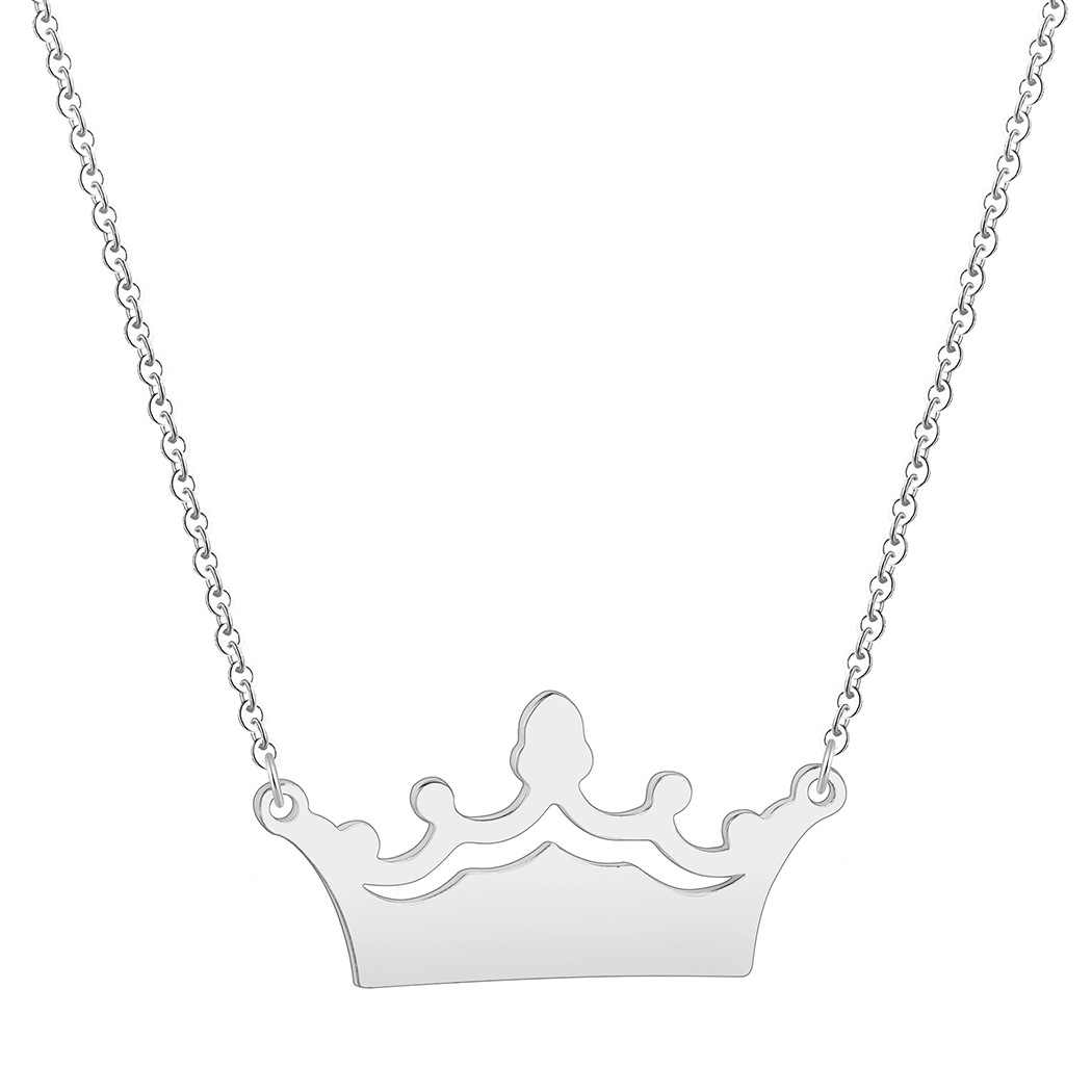 Cartoon Crown Silver / Are you searching for silver crown png images or vector?