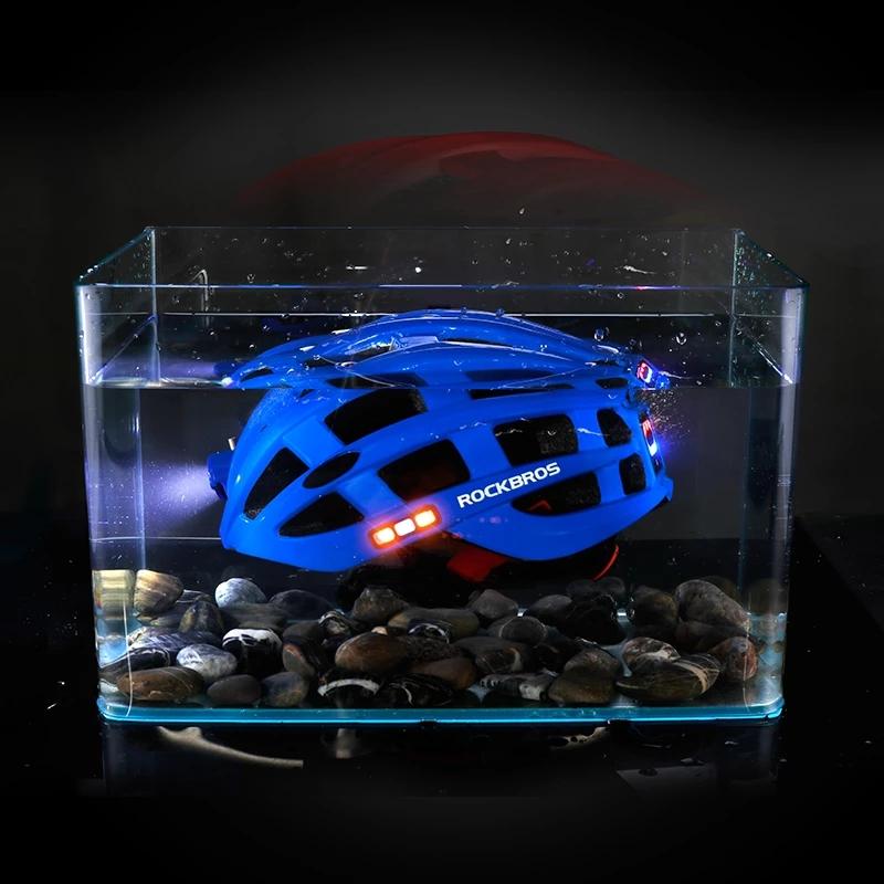 ROCKBROS-Light-Cycling-Helmet-Bike-Ultralight-Helmet-Electric-Bicycle-Helmet-Mountain-Road-Bicycle-MTB-Helmet-Bike.jpg_Q90.jpg_.webp (2)