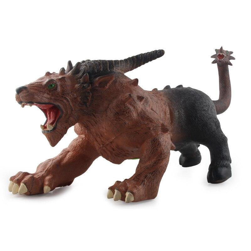 Новинка 2021, пластиковая модель динозавра, тираннозавр рекс, Раптор, модель динозавра в мировом парке, Детские интерактивные игрушки для раз...