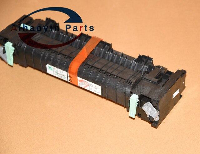 Refubish Fuser ünitesi meclisi 220V 115R00085 Xerox Phaser 3610 WorkCentre 3615 için WorkCentre 3655 WorkCentre 3655i yenilenmiş