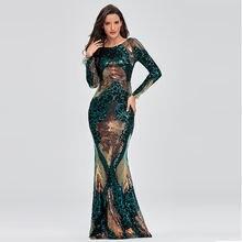 2020 осень зима стрейч платье женские элегантные большие Размеры