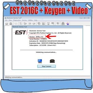 Image 1 - 2016C multifonction pour le Service électronique