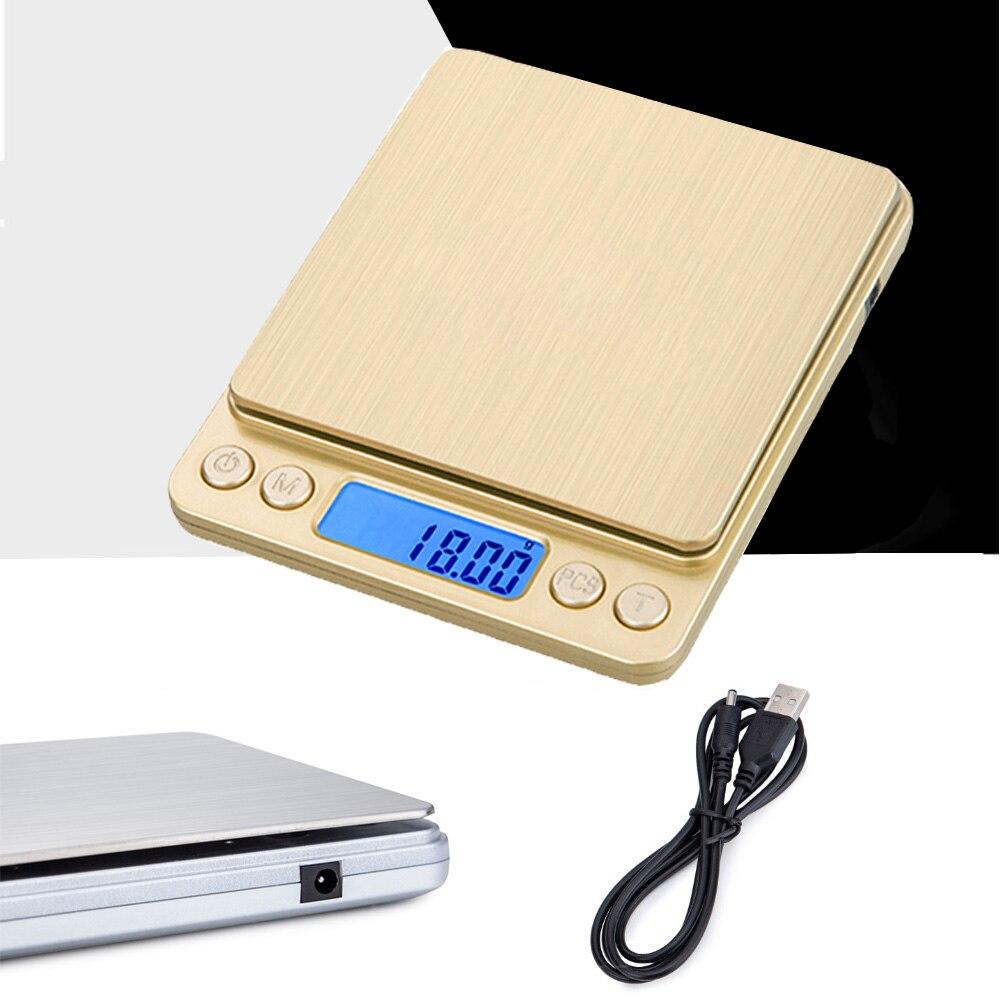 Кг/3 кг/0,1 г бытовые Кухня электронные весы Еда весы диетические весы измерительный инструмент тонкий ЖК-дисплей цифровые электронные весы д...