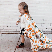 Бамбуковое одеяло младенца Девочка Мальчик пеленать обертывание новорожденный ребенок полотенце детская коляска крышка сна Muselina дети Бебе какао 120x120cm