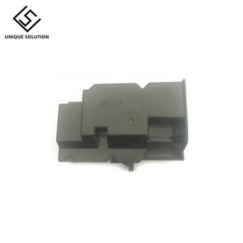 Питание адаптер K30276 K30314 K30290 K30184 K30233 K30360 K30329 K30232 K30263 K30253 K30346 K30352 для принтера Canon принтерам