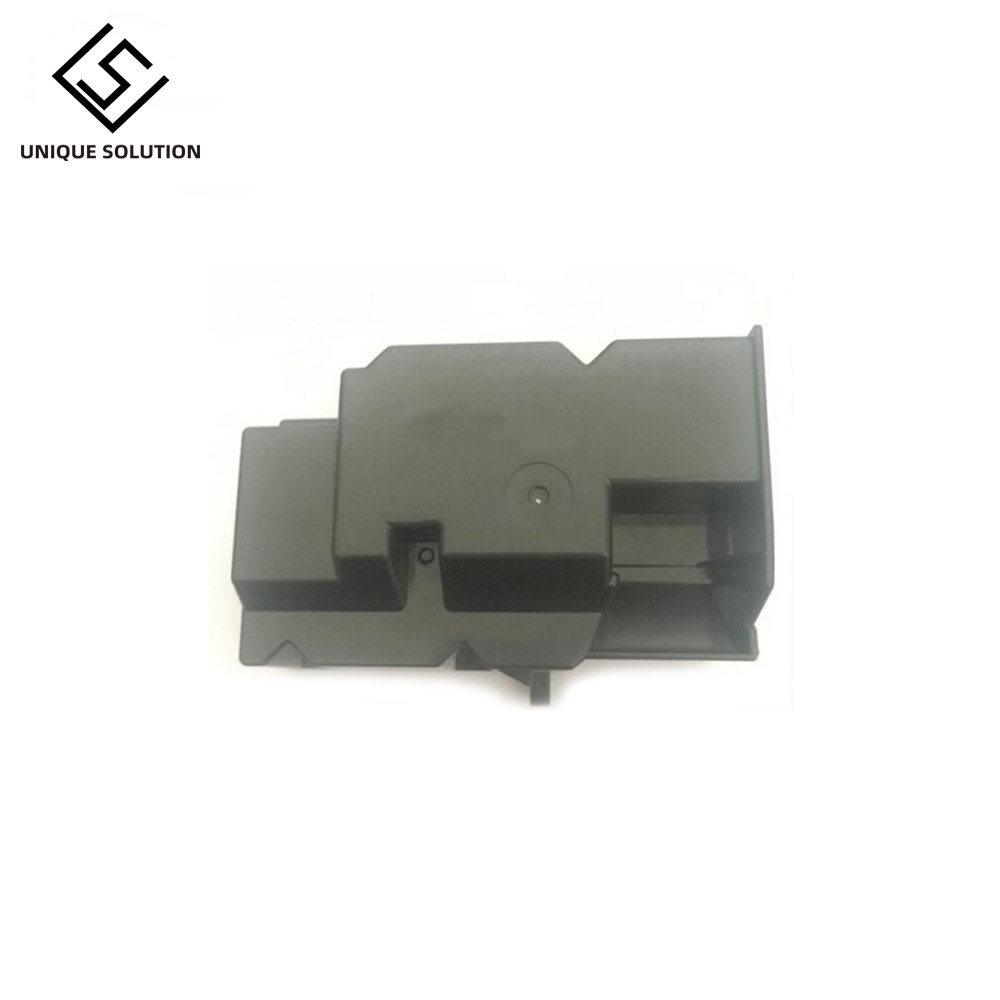 Power Supply Adapter K30276 K30314 K30290 K30184 K30233 K30360 K30329 K30232 K30263 K30253 K30346 K30352 For Canon Printer
