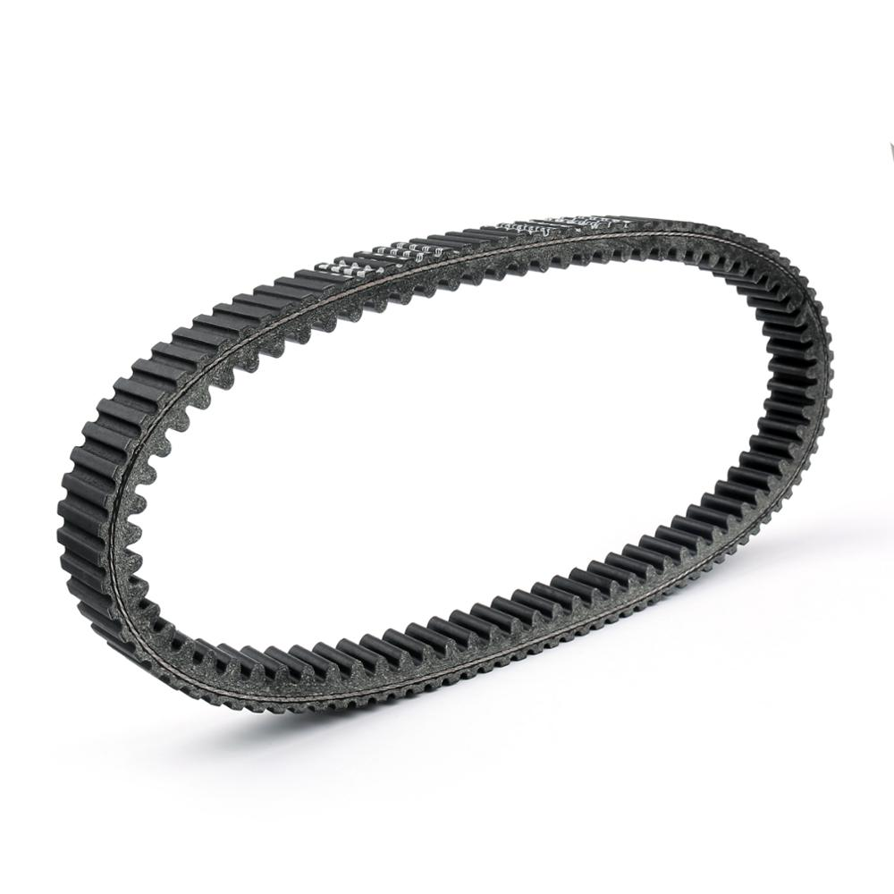 Areyourshop For Aprilia SRV 850 2012-2015 GP800 2007-2010 2009 GP800 2013 Drive Belt ATV Parts GP 800