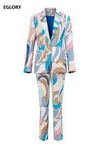 Новое корейское модное стильное платье 2020 осеннее женское