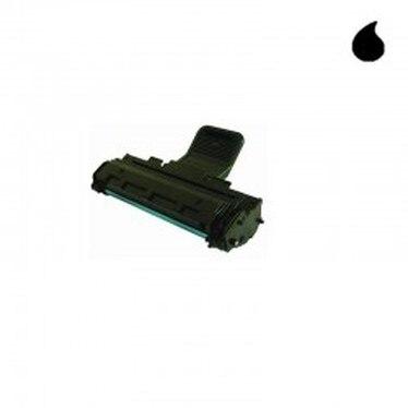 Bilgisayar ve Ofis'ten Toner Kartuşları'de Genel TONER XEROX 3020/3025 () siyah 1.500 p.