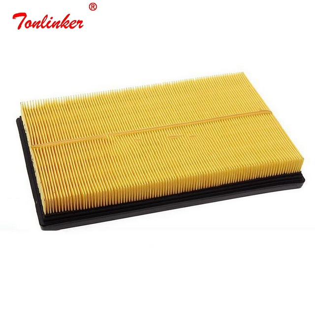 Car Engine Externa Air Filter 17801 38010 Fit For Toyota Camry 2015 2017 Model 2.0 2013 2017 RAV4 2.5 Car Accessories Filter