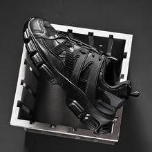Krasovki baskets légères pour hommes, sport de marche à la mode, unisexe, 36 44, Zapatillas Hombre, automne chaussures décontractées
