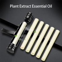 Автомобильный ароматизатор для воздуха, аксессуары для автомобиля, аксессуары для автомобиля, ароматизатор для салона автомобиля TSLM1