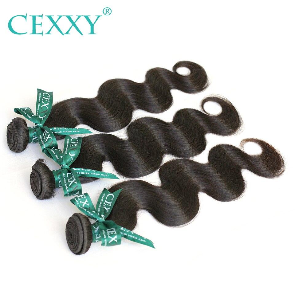pacotes de cabelo virgem 12a tecer pacotes