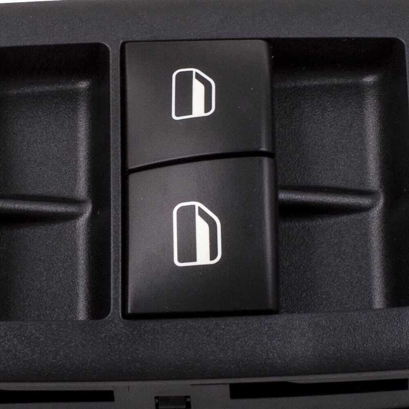 Saklar Jendela untuk Dodge Grand Caravan Chrysler Town & Country 08-09 901-401R