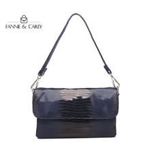 2020 fashion new small leather bags women serpentine bag luxury handbags design shoulder bag lady with chain clutch bolsos mujer 2020 Fashion New Small Leather Bags Women Serpentine Bag Luxury Handbags Design Shoulder Bag lady With Chain Clutch Bolsos Mujer