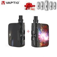 vape kit Gift Original Vaptio Fusion SP/3.8 vape e