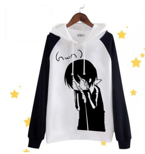 Unisex-Men-Women-Anime-Noragami-YATO-Cotton-Hoodie-Coat-Sweatshirts-Cosplay-Costumes.jpg_640x640