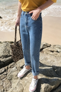 Pantalones Grandes Para Mujer 30 2021
